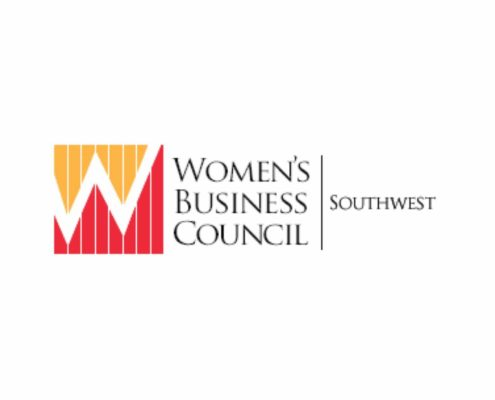 Women's Business Council Southwest