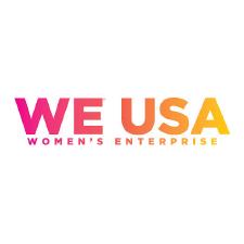 womens enterprise business certification