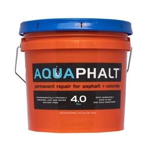 Aquaphalt 4.0