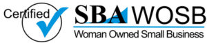 small business association woman owned small business certified